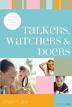 talkers