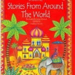 worldstories