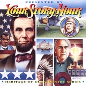 heritage-country-dramatized-story-hour-album-6