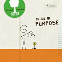 seedsofpurposecvr