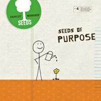 seedsofpurposecvr
